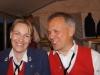 Hochzeitsstaendchen Bibi und Daniel