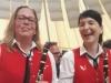 Musikfest Tschagguns