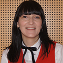 Claudia Berthold :
