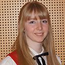 Johanna Brüser :