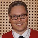 Martin Fitsch : stv. Kapellmeister und Kpm. kleinLAUT