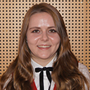 Patricia Füllgraf :