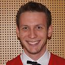 David Jochum : Inventarverwalter