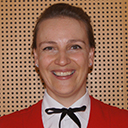 Regina Maier-Vonier : Schriftführerin