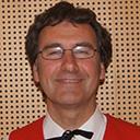 Manfred Neher :