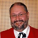 Bernhard Rohrer : Kapellmeister