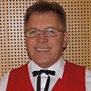 Josef Rudigier :