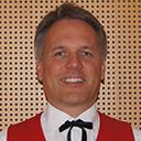 Thomas Rudigier : Ehrenobmann, Beirat