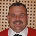 Reinhard Rützler :