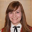 Bianca Tagwerker : Kassierin