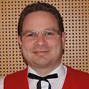 Martin Tagwerker :