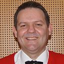 Daniel Violand :