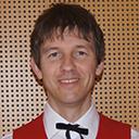 Jürgen Violand :