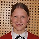 Leonie Burtscher :