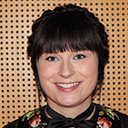 Nadja Stemer : Marketenderin